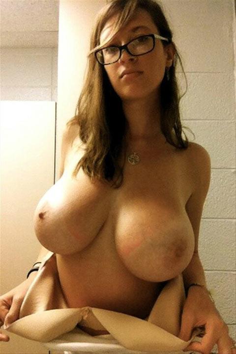 escort actrice dicke muttis