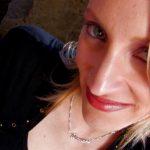 Tanya Love, amatrice française baisée à la plage