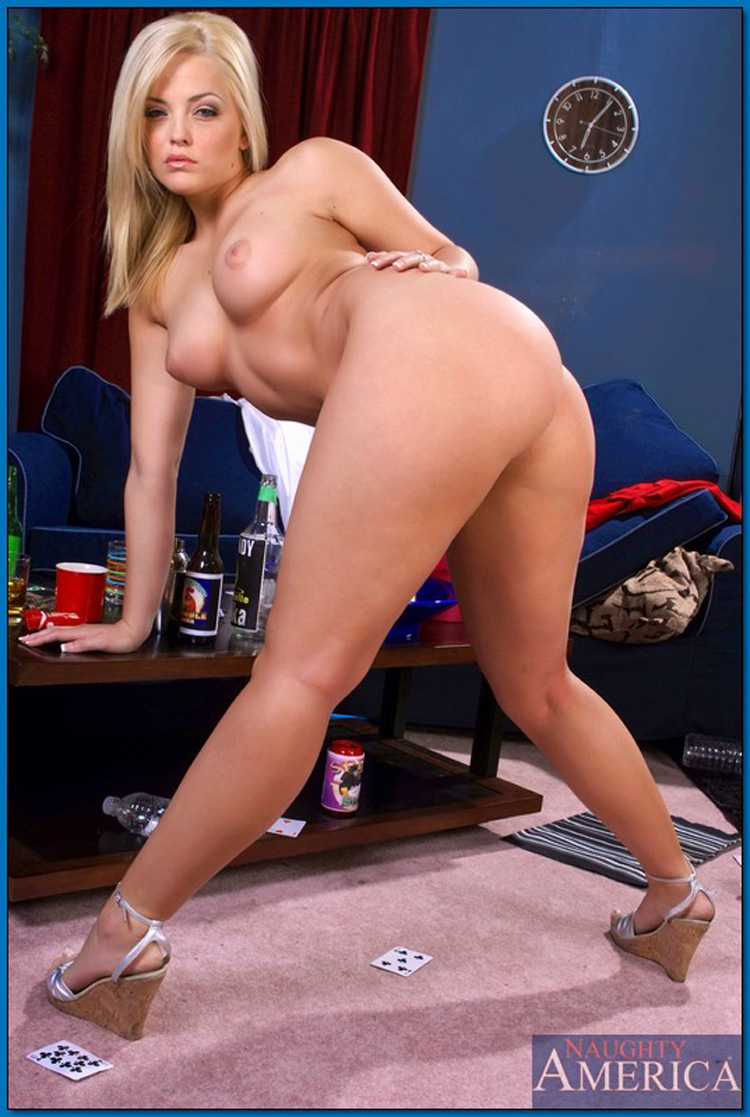 Alexis Texas My sister's Hot Friend photo 8