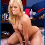 Alexis Texas My Sister's Hot Friend