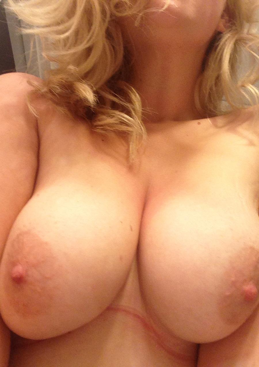 maman gros seins escort à lyon