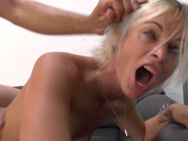 casting sexe francais sexe model rennes