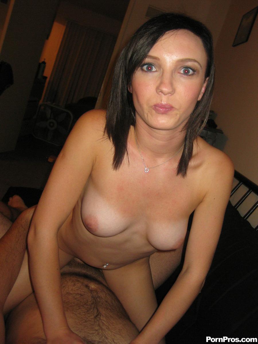 Jenny Anderson, Une Ex-Petite Copine Salope   Porno Salope-5714