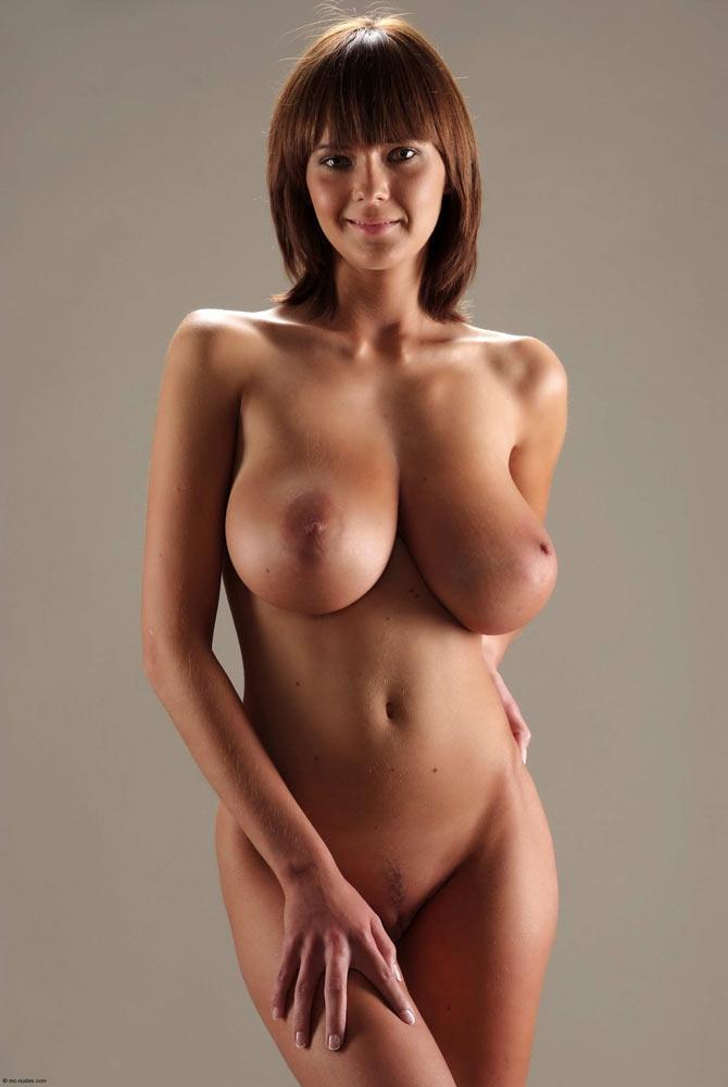 big natural boobs bordel jylland