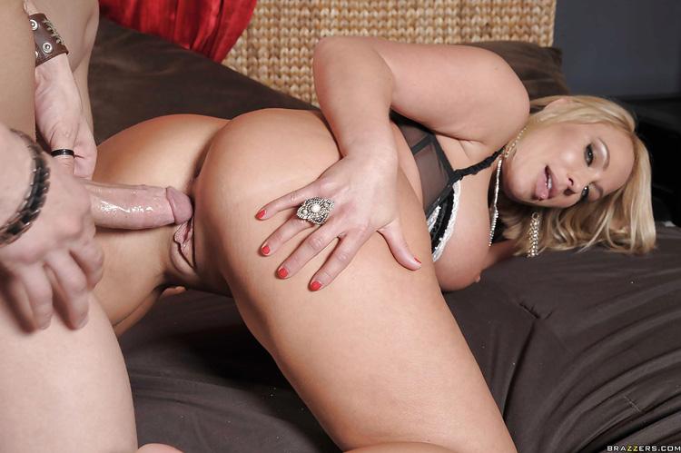 Mellanie Monroe Beverly Hills Whores Milfs like it big 13