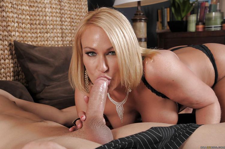 Mellanie Monroe Beverly Hills Whores Milfs like it big 3