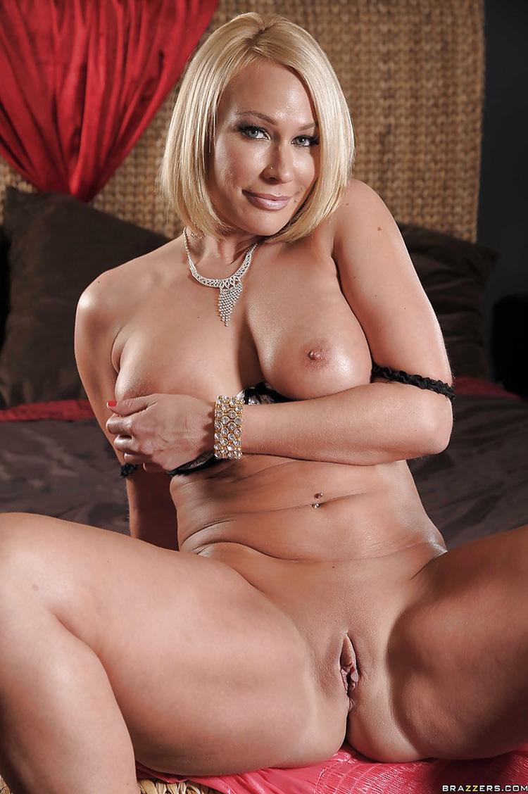 Mellanie Monroe Beverly Hills Whores Milfs like it big 30