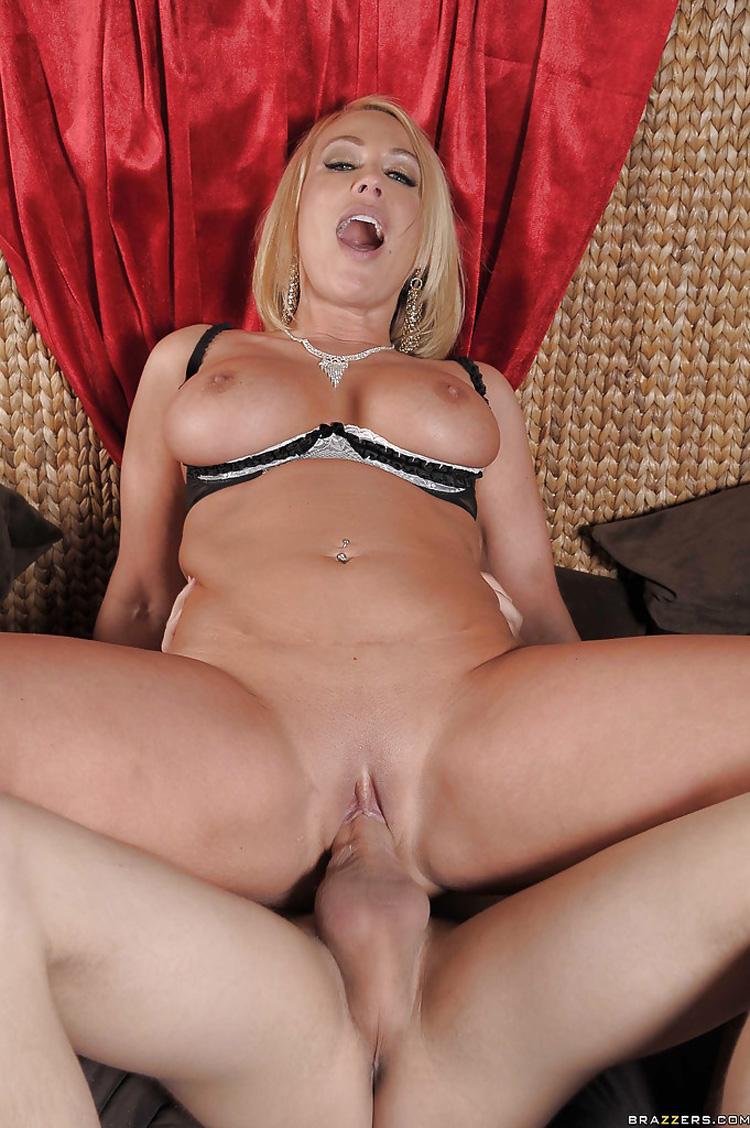 Mellanie Monroe Beverly Hills Whores Milfs like it big 8