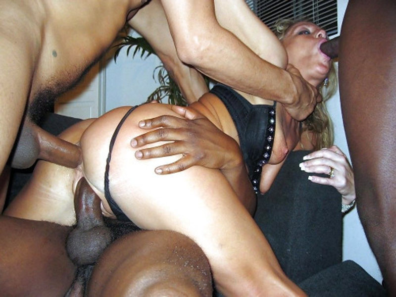 milf-blonde-gros-boule-dp-gangbang-interracial