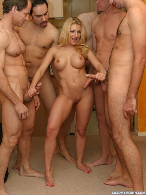 bite blond partouze gay nantes